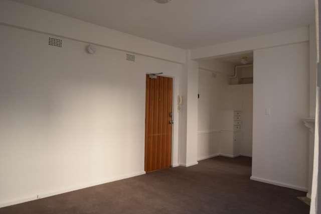 44/117 Macleay Street, Potts Point NSW 2011