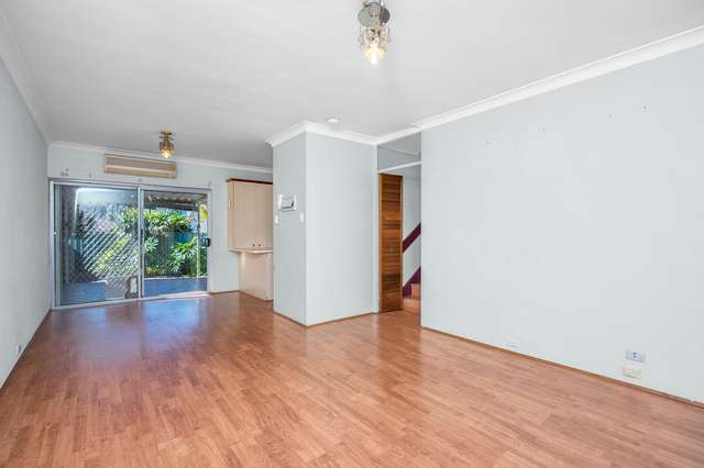 3/78 Canterbury Road, Glenfield NSW 2167