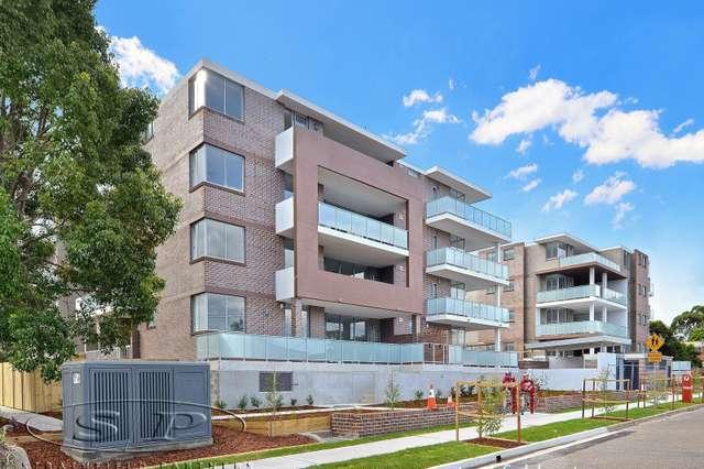 70/2-10 Garnet Street, Rockdale NSW 2216