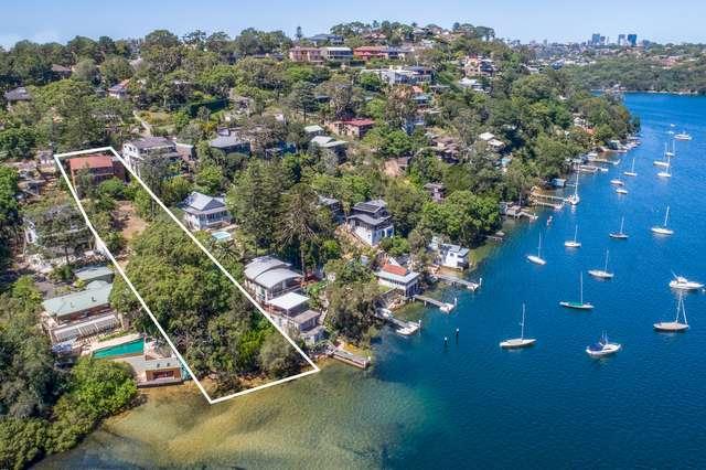 177 Seaforth Crescent, Seaforth NSW 2092