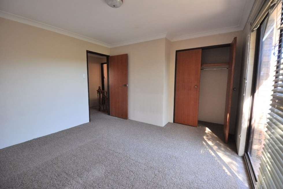Fourth view of Homely townhouse listing, 16/7 Boundary Road, Liverpool NSW 2170