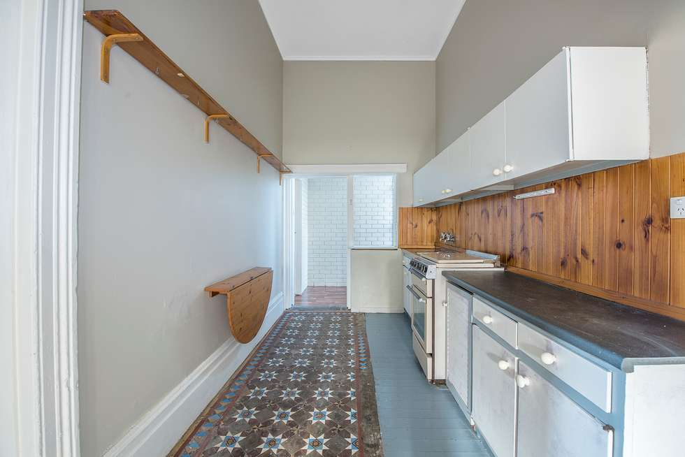 Second view of Homely unit listing, 1/29 Sydney Street, North Strathfield NSW 2137