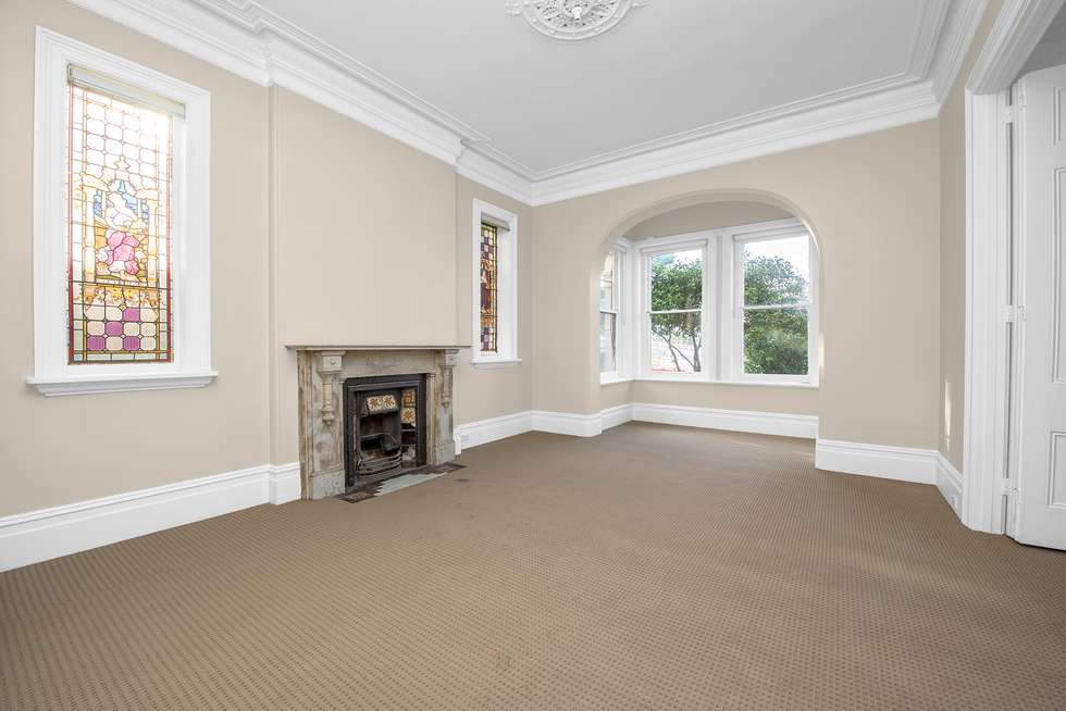 Third view of Homely unit listing, 1/29 Sydney Street, North Strathfield NSW 2137