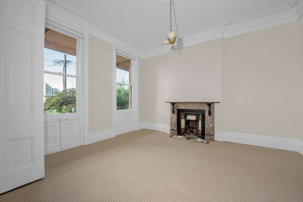 Fourth view of Homely unit listing, 1/29 Sydney Street, North Strathfield NSW 2137