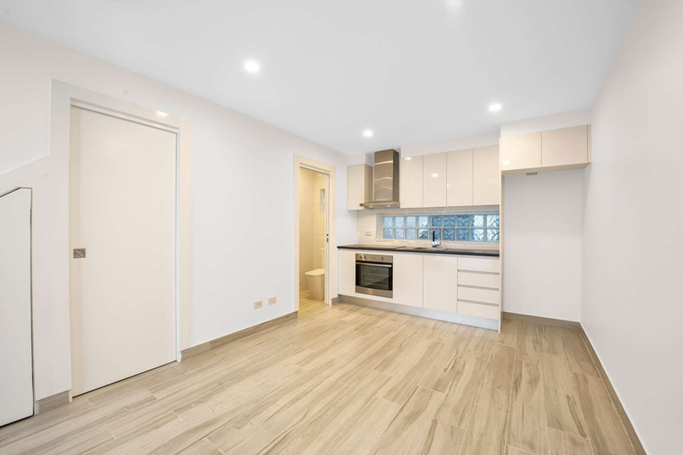 Main view of Homely apartment listing, 30a St John Street, Glebe NSW 2037