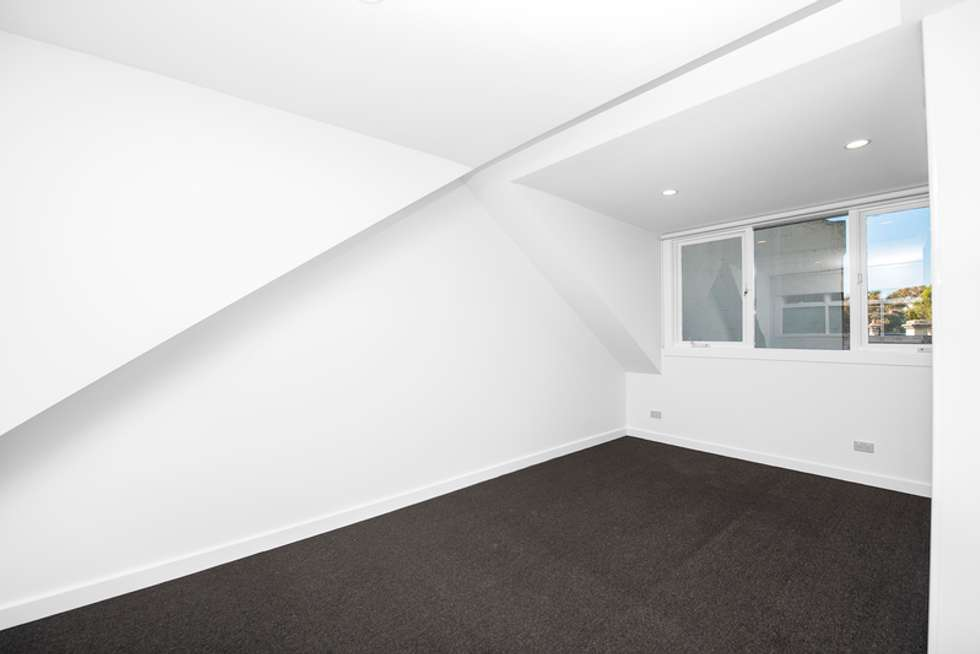 Second view of Homely apartment listing, 30a St John Street, Glebe NSW 2037