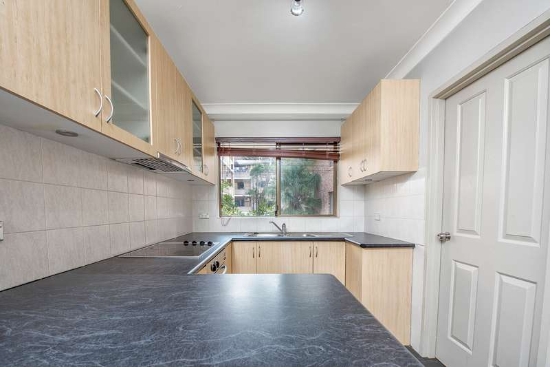 Main view of Homely unit listing, 9/28 Conway Road, Bankstown, NSW 2200