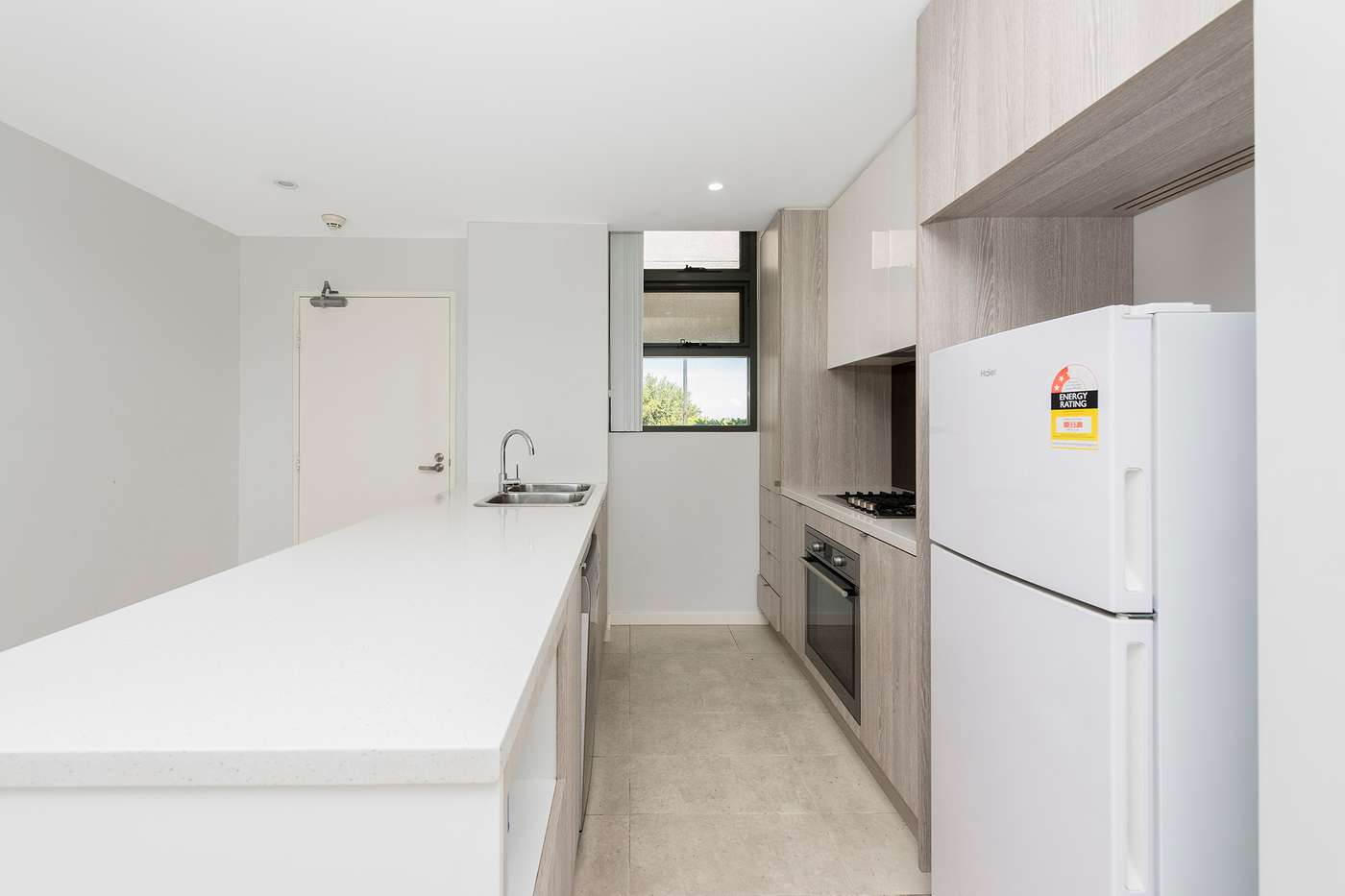 Main view of Homely apartment listing, 9/432 Liverpool Road, Enfield, NSW 2136