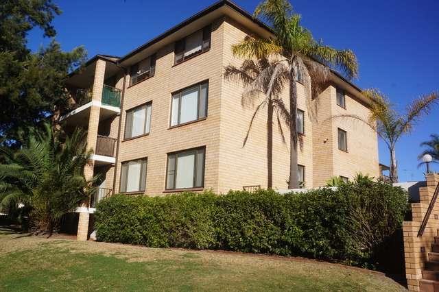 51/94-100 Flora Street, Sutherland NSW 2232