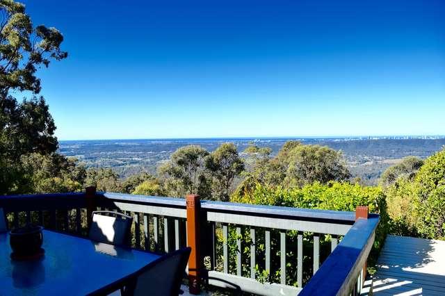 25 Leona Court, Tamborine Mountain QLD 4272