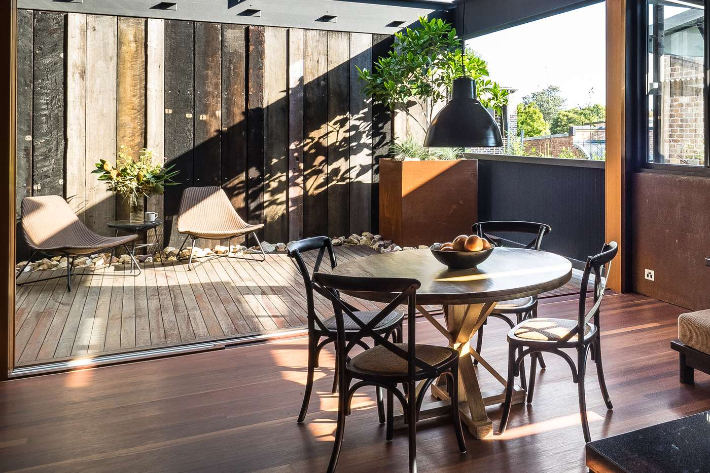 Fifth view of Homely house listing, 102 Beattie Street, Balmain NSW 2041