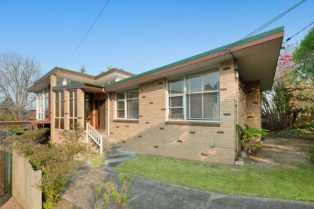 21 Courtley Road, Beacon Hill NSW 2100