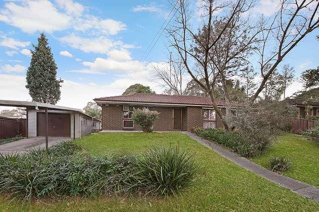 3 Oban Street, Schofields NSW 2762
