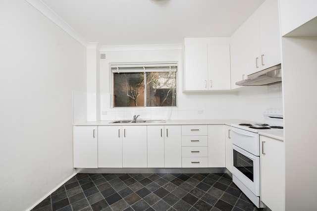4/10 Margaret Street, Strathfield NSW 2135
