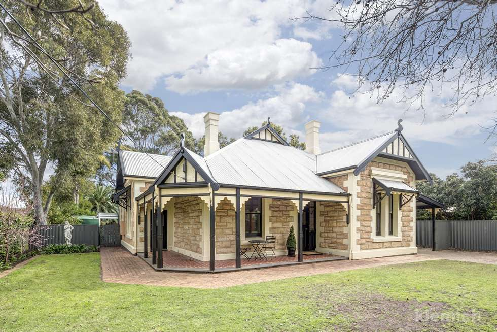 Second view of Homely house listing, 118 Second Avenue, Royston Park SA 5070