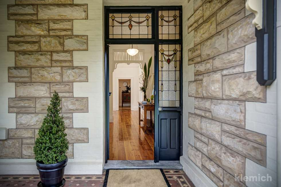 Third view of Homely house listing, 118 Second Avenue, Royston Park SA 5070