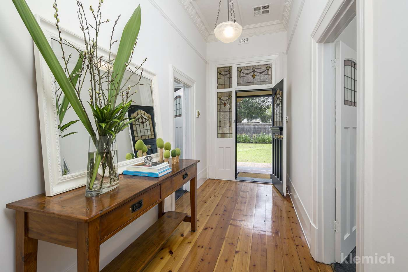 Sixth view of Homely house listing, 118 Second Avenue, Royston Park SA 5070