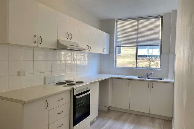 3/6 Chaleyer Street, Rose Bay NSW 2029