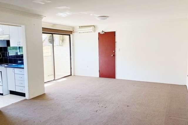 22/342 Woodstock Avenue, Mount Druitt NSW 2770