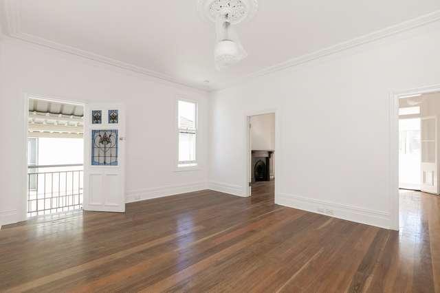 3/23 John Street, Petersham NSW 2049