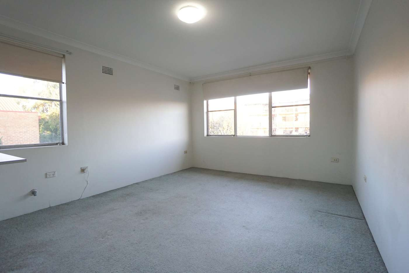 Main view of Homely unit listing, 11/12 May Street, Eastwood NSW 2122
