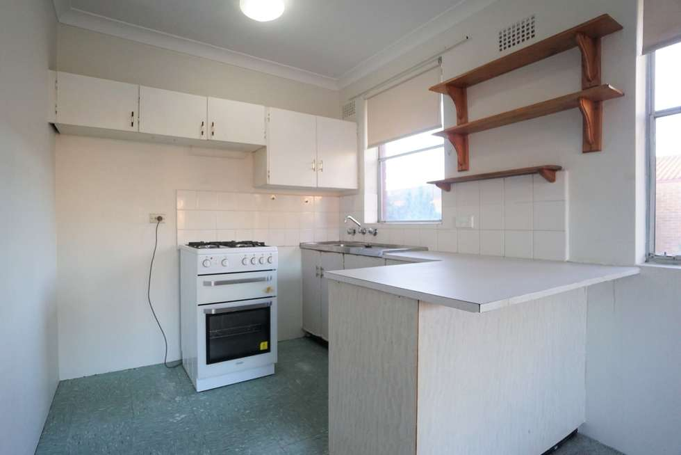 Second view of Homely unit listing, 11/12 May Street, Eastwood NSW 2122
