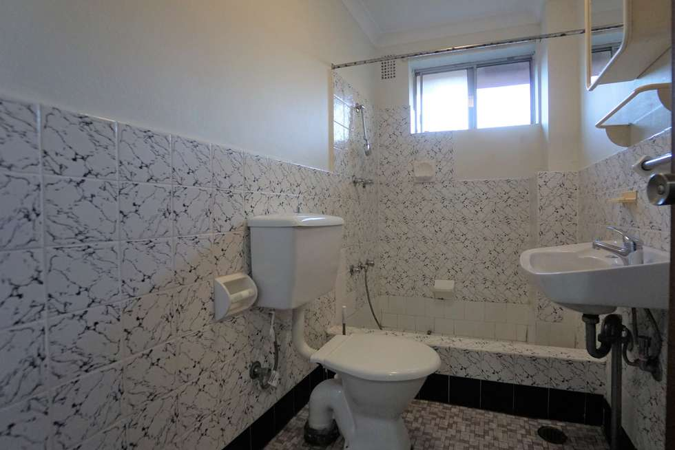 Fourth view of Homely unit listing, 11/12 May Street, Eastwood NSW 2122