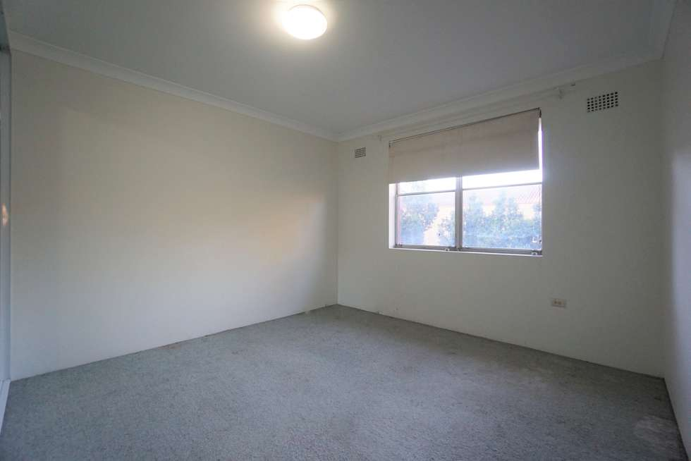 Fifth view of Homely unit listing, 11/12 May Street, Eastwood NSW 2122