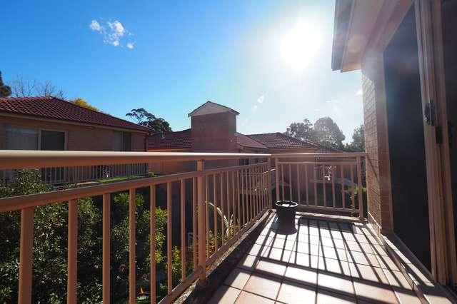 27/19 Glenmore Street, Naremburn NSW 2065