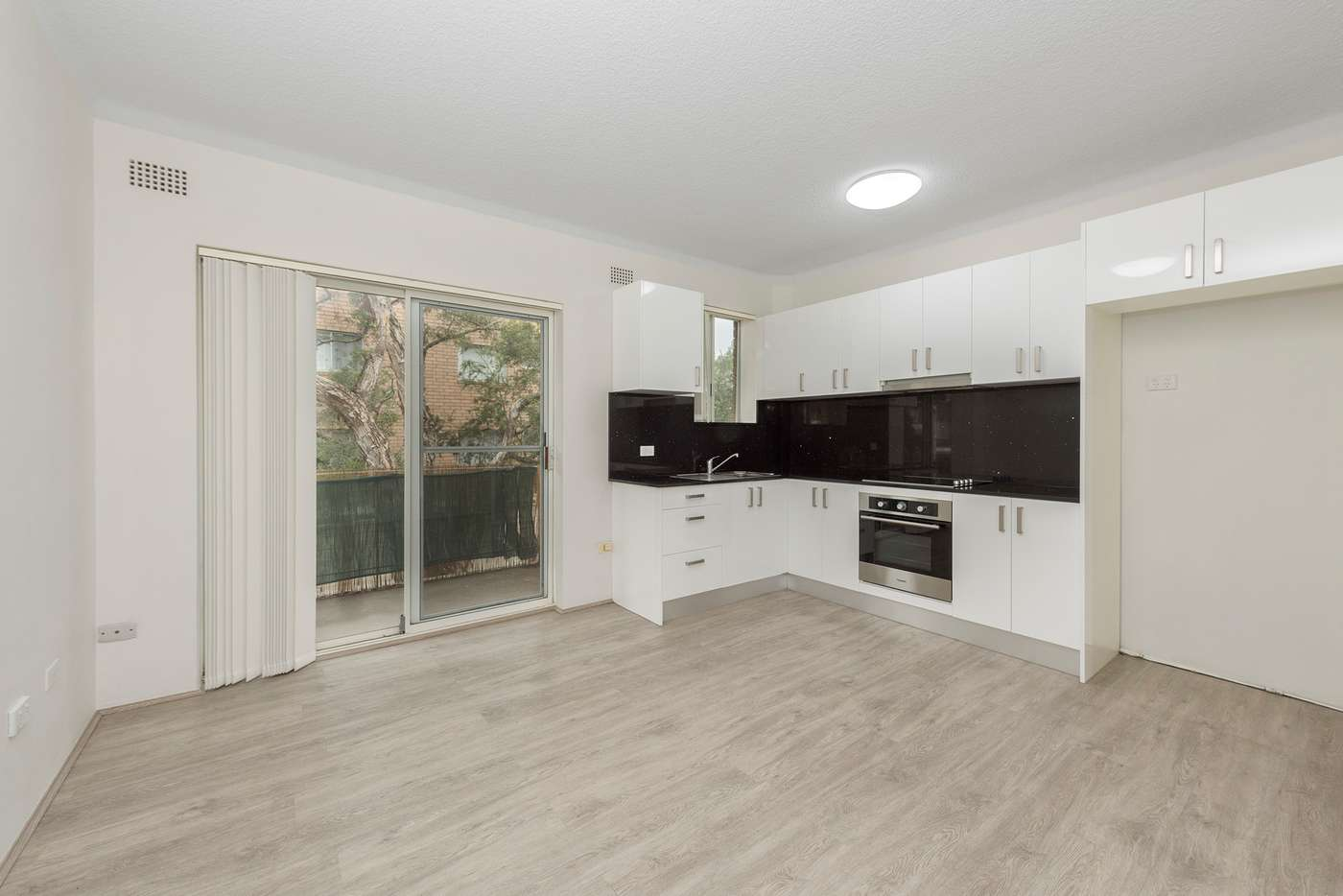 Main view of Homely unit listing, 9/13 Riverview Street, West Ryde NSW 2114