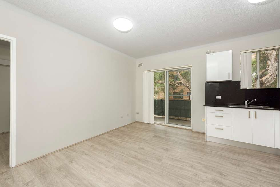Second view of Homely unit listing, 9/13 Riverview Street, West Ryde NSW 2114