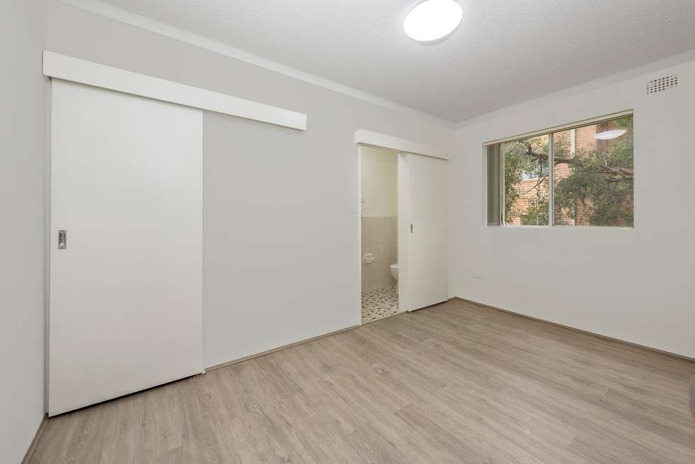 Third view of Homely unit listing, 9/13 Riverview Street, West Ryde NSW 2114