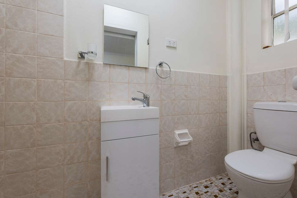 Fourth view of Homely unit listing, 9/13 Riverview Street, West Ryde NSW 2114