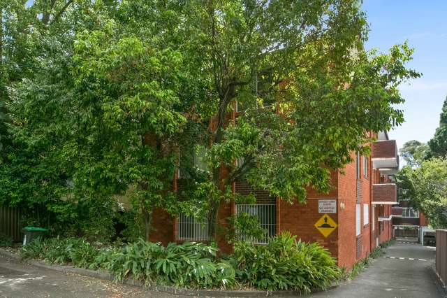 13/139A Smith Street, Summer Hill NSW 2130