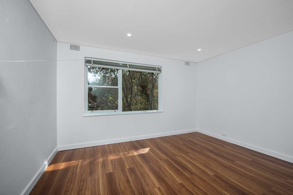 Third view of Homely unit listing, 24/7 Everton Road, Strathfield NSW 2135