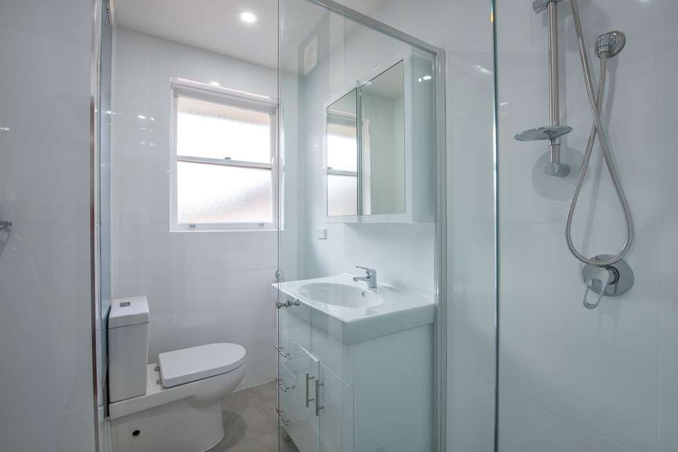 Fourth view of Homely unit listing, 24/7 Everton Road, Strathfield NSW 2135