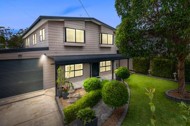133 Manoa Road, Halekulani NSW 2262