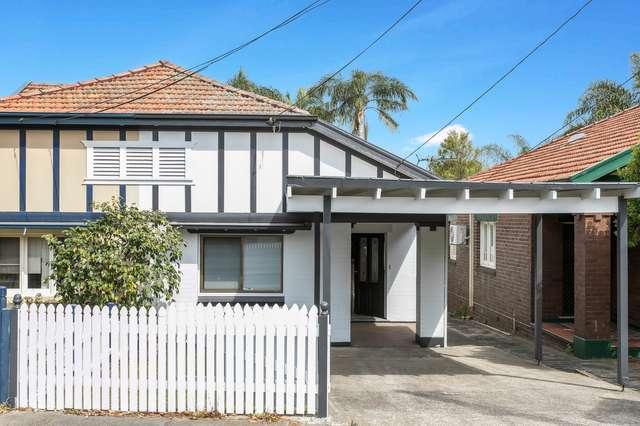 359 Great North Road, Wareemba NSW 2046