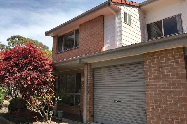 9/406 Princes Highway, Corrimal NSW 2518