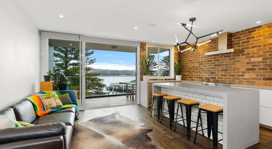 24/37-38 East Esplanade, Manly NSW 2095
