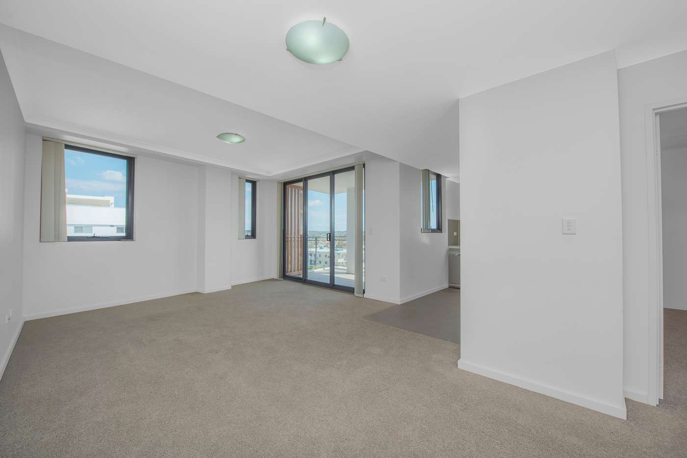 Main view of Homely apartment listing, 90/69A-71 Elizabeth Street, Liverpool, NSW 2170