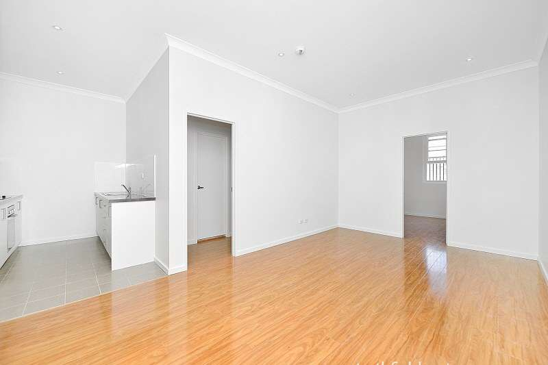 Main view of Homely apartment listing, 3/676 Botany Road, Alexandria, NSW 2015