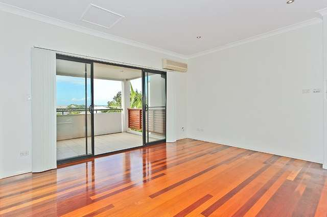 4/226 Stratton Terrace, Manly QLD 4179