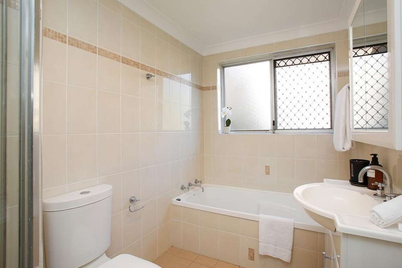Seventh view of Homely apartment listing, 2/15 Cecil Street, Ashfield NSW 2131