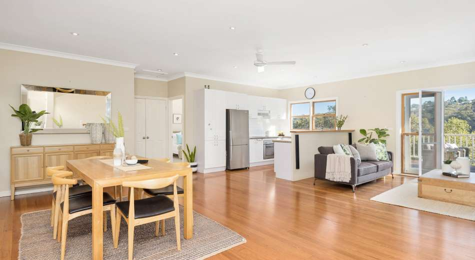 69A Ryan Place, Beacon Hill NSW 2100