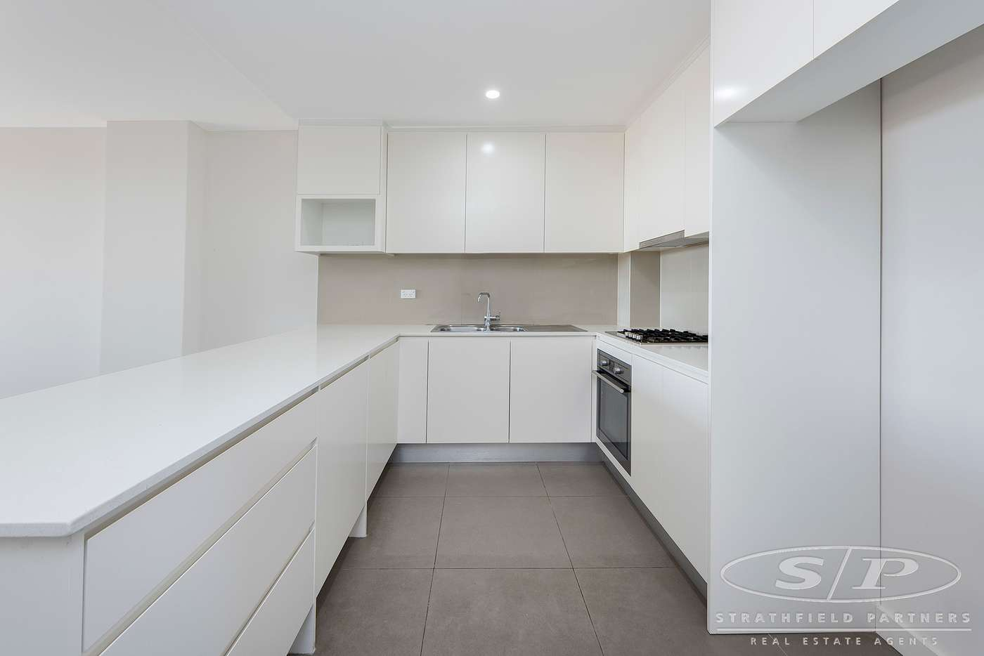 Main view of Homely apartment listing, 51/2-10 Garnet Street, Rockdale NSW 2216