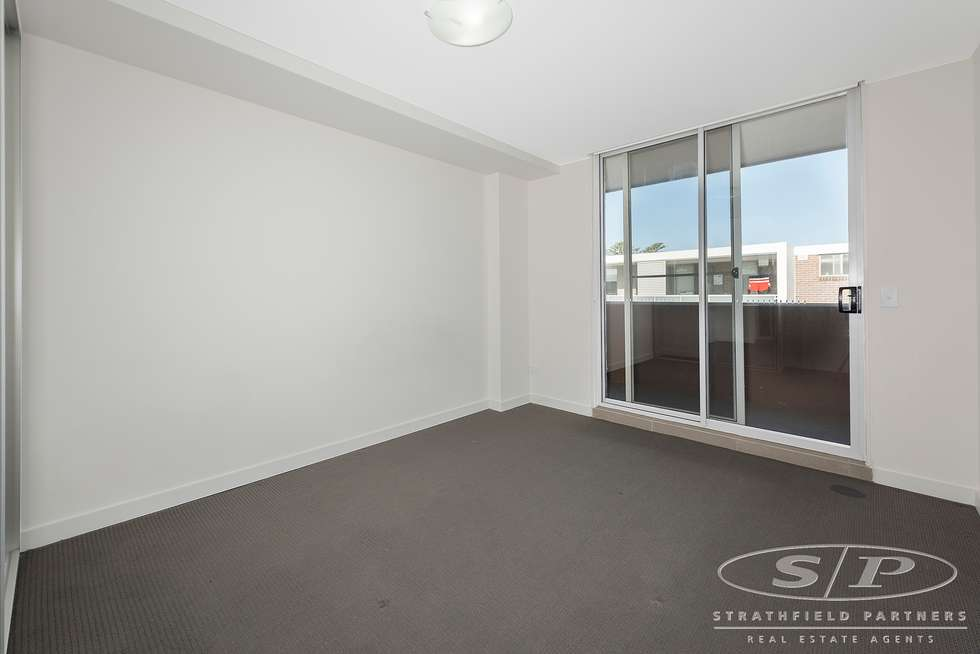 Third view of Homely apartment listing, 51/2-10 Garnet Street, Rockdale NSW 2216