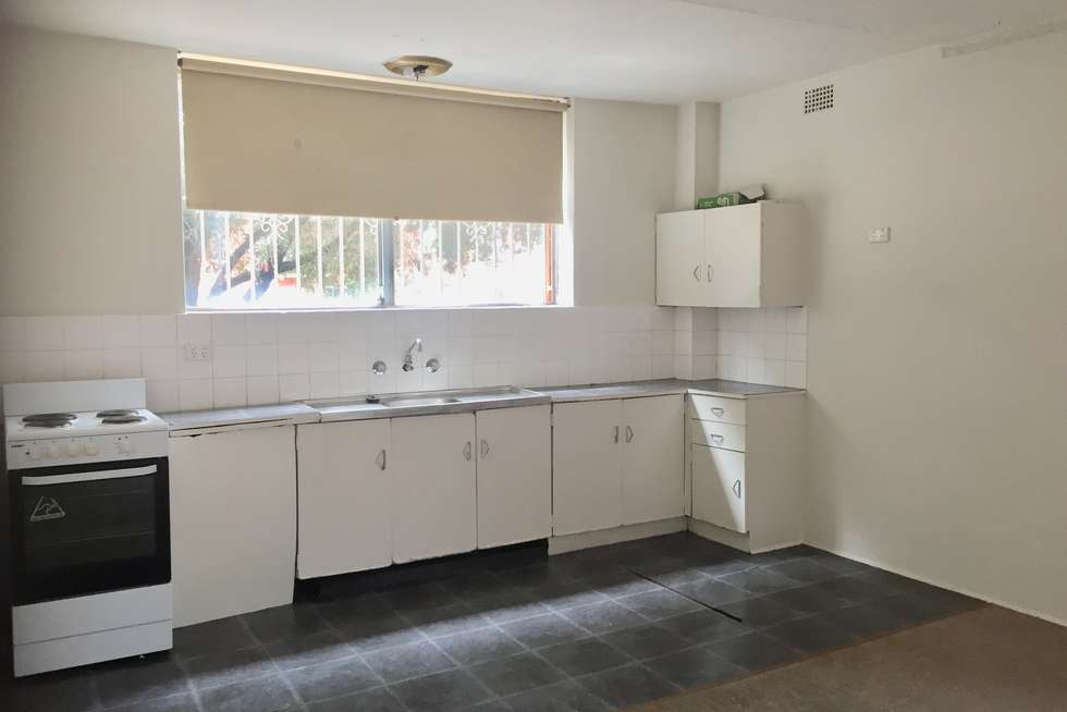 Second view of Homely unit listing, 1/11 Drummond Street, Warwick Farm NSW 2170