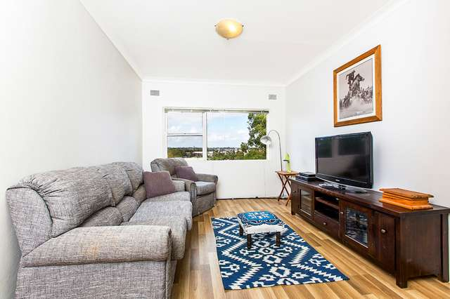 10/1-3 Therry Street, Strathfield South NSW 2136