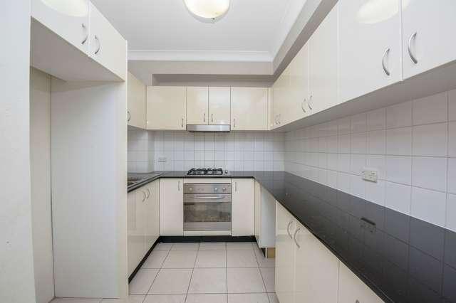 10/47-53 Hampstead Road, Homebush West NSW 2140
